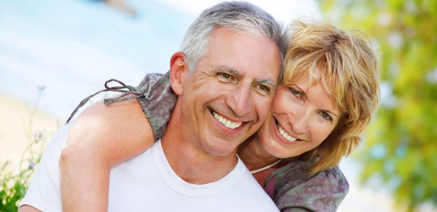 Wills & Trusts happy-couple Estate planning Direct Wills England